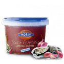 Sauce Echalotes