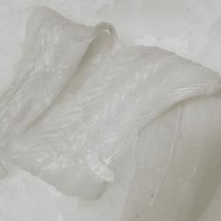 Filet de sabre