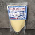 Sauce Beurre citronnné